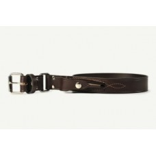 Mens Stockman Belt 32mm-106D
