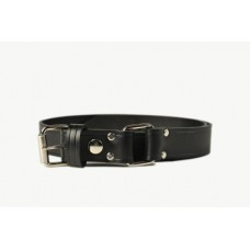 Mens Stockman Belt No Pouch-106QNP