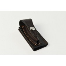 Knife Pouch Horizontal, Small-110D