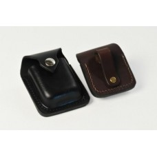 Pager Pouch Large-115PPCBRL