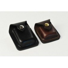 Pager Pouch Small-115PPCBRS