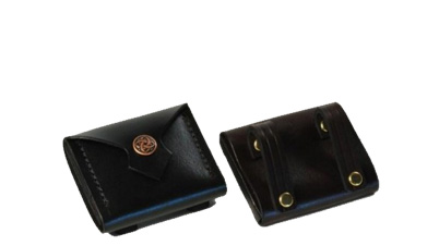 Pouches Watch Cover
